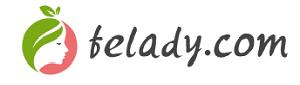 斐拉beplay体育下载链接网,家装、设计、beplay体育下载链接苹果版本